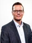 Peter Musters, Betonhuis / Consolis VBI