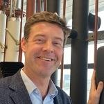 Jan-Maarten Elias